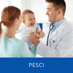 acoce course package pesci