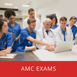 acoce-course-package-amc-exams