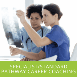 Course Packages_specialist